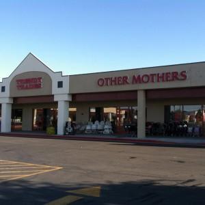 Nampa Kids Clothing Store